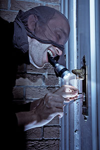 Emergency Locksmith 24/7 Services